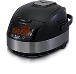 Polaris PMC 0529ADS – блюда с «дымком» в домашних условиях!