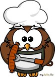 Домашняя колбаска. Очень простой рецепт приготовления.