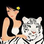 Аватар anuta90