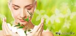 Треонин: роль в заботе кожи, источники, дефицит