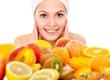 Экзотические фрукты и их косметические свойства