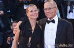 Любви все возрасты покорны: 11 неравных, но счастливых браков знаменитостей