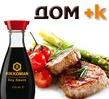 "Конкурс рецептов ""Дом + K"""