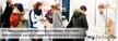В преддверии зимы тепло экопродукции согреет на выставке ЭкоГородЭкспо Осень 2015