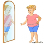 Хочешь изменить свое тело? Попроси у него прощение!