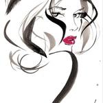 Аватар Oksana_Style