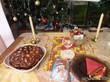 С  Новым годом!   Время чудес  уже входит в наши дома