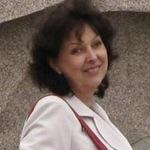 Аватар Ираида Грязнова