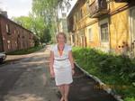 Аватар Ушакова Марина