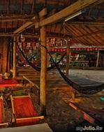 Камбоджийские джентльмены. Часть 4. В которой я спасаюсь бегством