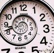 Время разрушает все