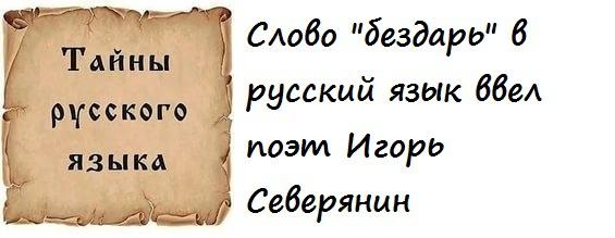 kursak.in.ua Дипломные, курсовые работы под заказ