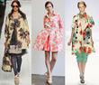 Подбор женского пальто по типу фигуры