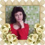 Аватар Евгения Муляр