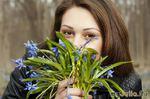Как улучшить настроение весной