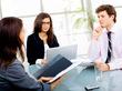 Как успешно пройти собеседование: 5 важных правил