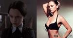 Из чудовища в красавицу: 10 актрис, которые в юном возрасте снялись в фильмах ужасов