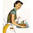 Для тех, кто на диете. Сладенькое и вкусненькое за 4 минуты. Ешьте и не поправляйтесь!