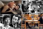10 самых романтических фильмов за всю историю кинематографа