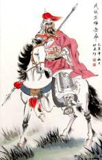 """Хочется в жизни """"быть на коне""""!"""
