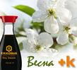 """Конкурс рецептов """"Весна + К"""" на Поваренок.ру"""