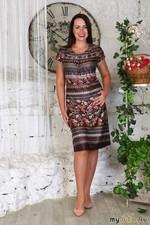 10 причин надеть платье этой весной