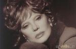 памяти Людмилы Гурченко: 15 фотографий одной из самых ярких киноактрис ХХ века