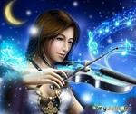 Звёздный оркестр