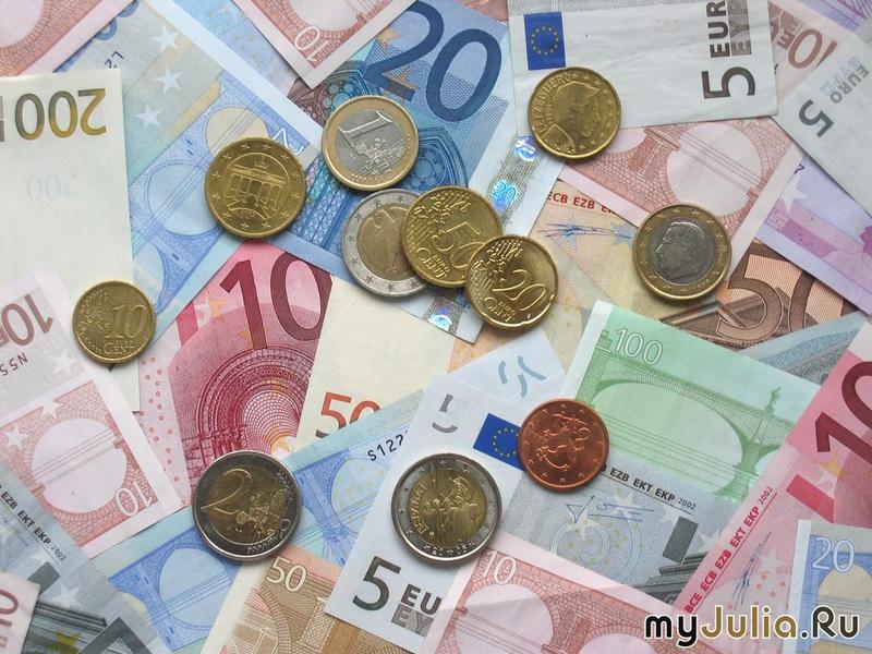 Евры коинмастер gt