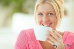 Почему нельзя пить чай сразу после еды?
