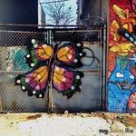 Цифровая живопись: потрясающие работы 20-летней Божены Доду