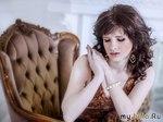 Как придать волосам легкую волнистость