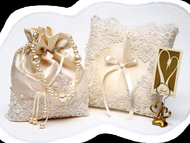 Сумочки для невесты на свадьбу своими руками