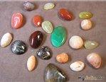 Как прикрепить камни в бисерной вышивке
