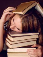 Приметы - суеверия или народная мудрость: Разное - женская социальная сеть