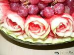 Ягодки в ягодке для ягодки