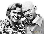 Знаменитые романы супругов Голон о Анжелике - читать, слушать и смотреть часть 1