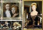 Знаменитые романы супругов Голон о Анжелике - читать, слушать и смотреть часть 3