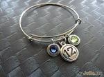 Создаем браслет с фурнитурой Tierra Cast