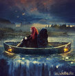 Река забвения (Рассказ)
