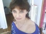 Аватар Rina Morykit