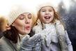 Конкурс «Сказочная зима» на myJane