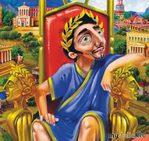20 самых крутых фраз на латыни
