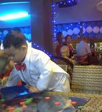 Свадьба по-тайски