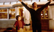Брюс «многоликий»: самому разноплановому актеру Голливуда почти 62