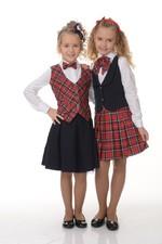 Сложность в подборе костюма для учеников начальной школы: как выбрать и где покупать?