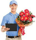 Как выбирать и заказывать цветы?