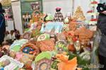 Выставка-ярмарка потребсоюзов России в Казани