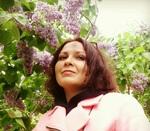 Аватар Марина Круглова