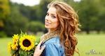 MyCharm.ru приглашает участников на «Марафон по уходу за волосами. Курс на осень.»